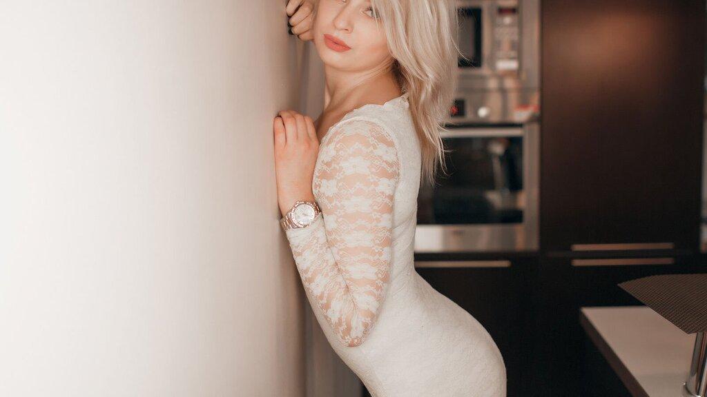 CourtneyLil