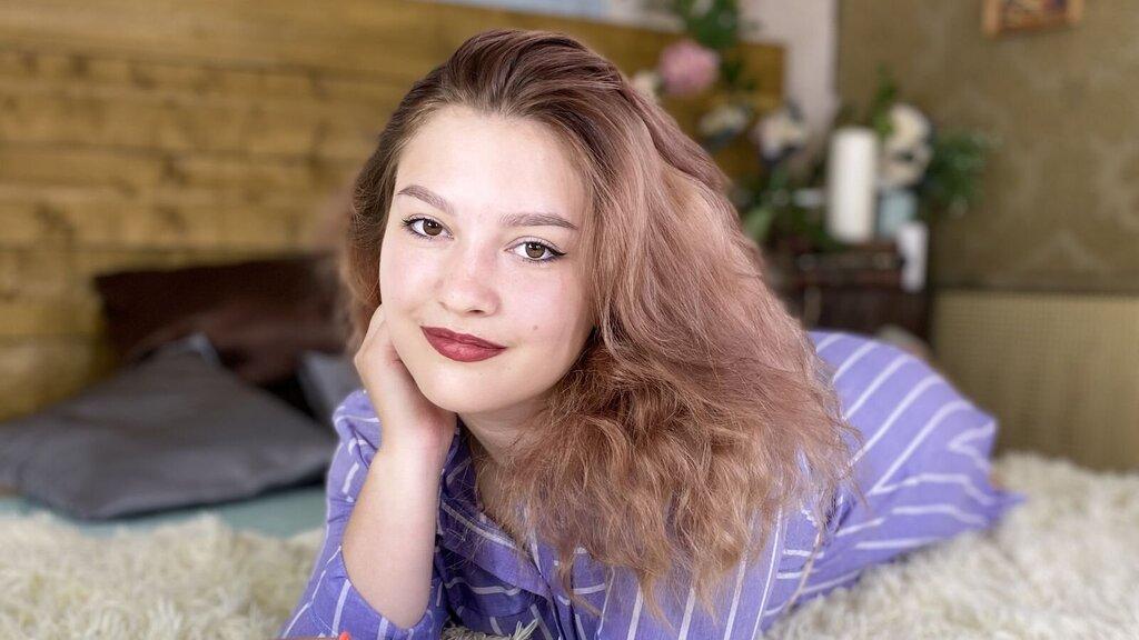 ElizabethCole