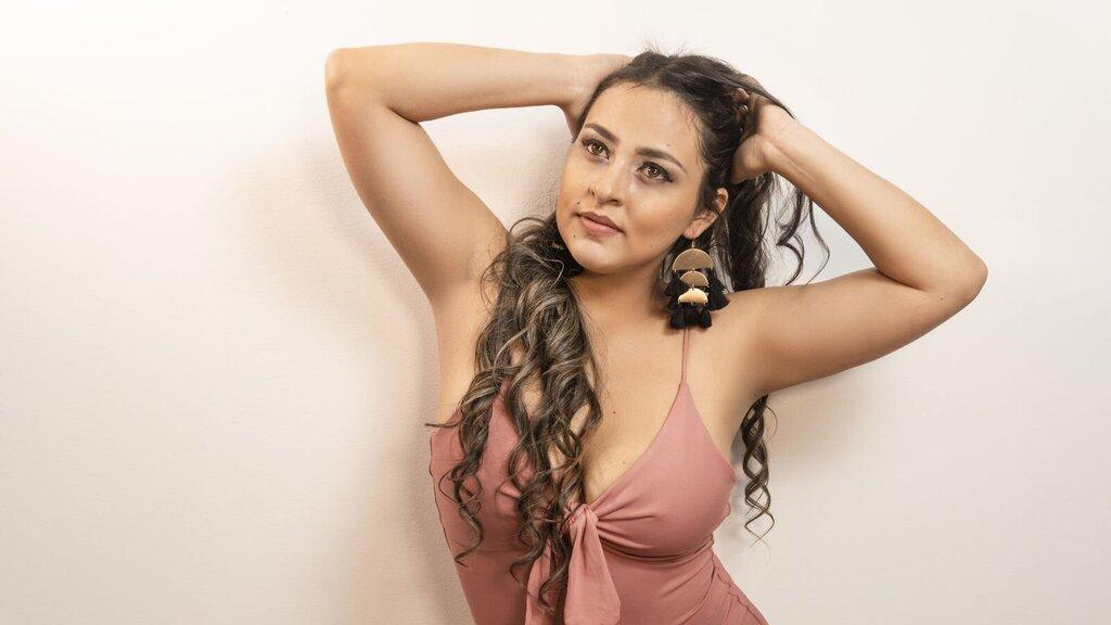 NicoleSalazar