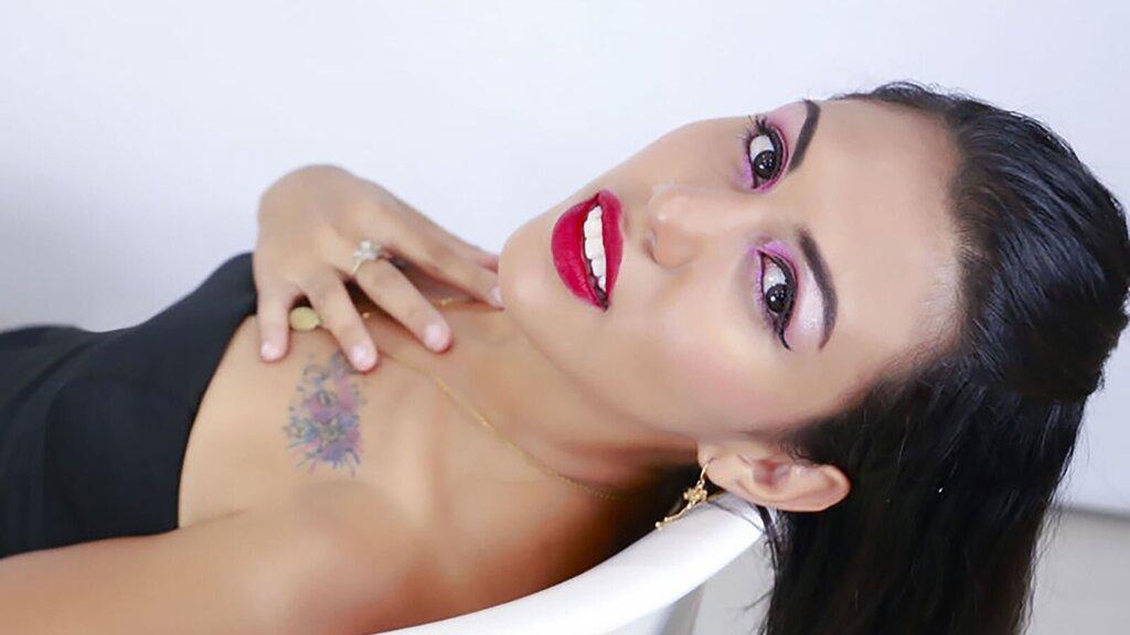 DanielaFlores