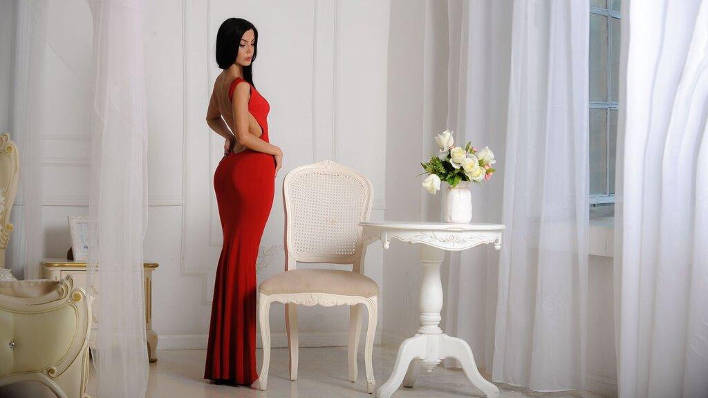 AlexandraIvy
