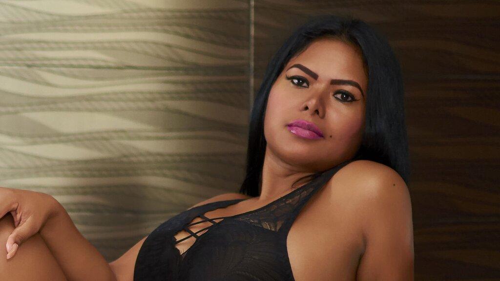 Gabrielacolombia