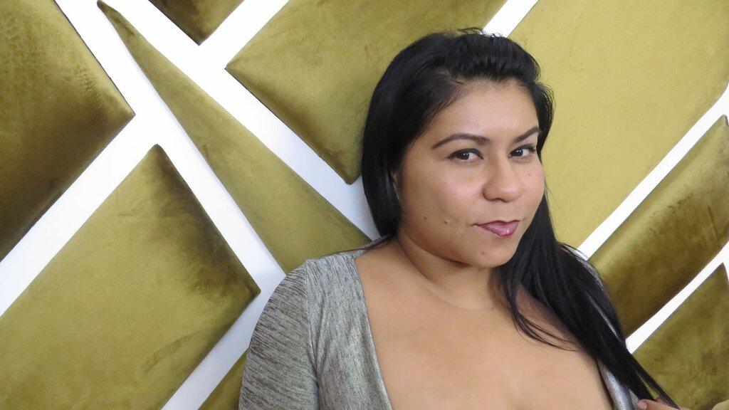 AngieLean