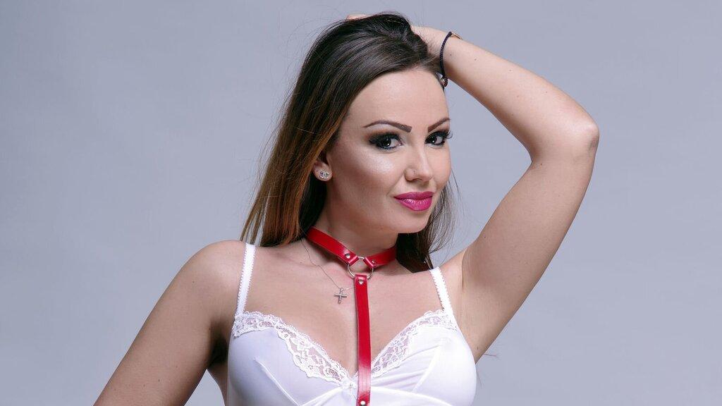 MissMaxinne