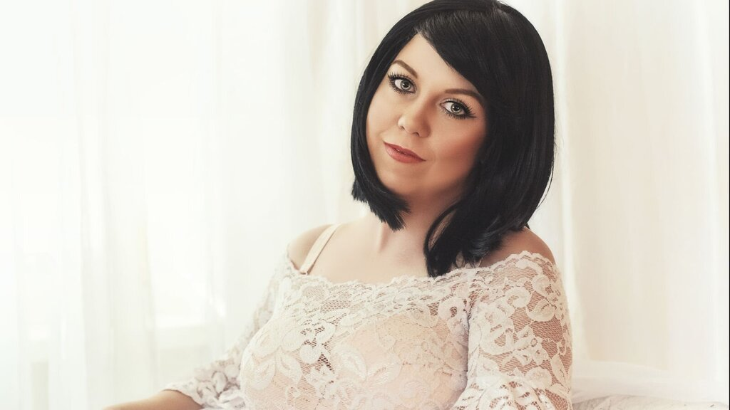 ElisabethGray