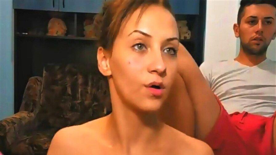ElenaBeaty