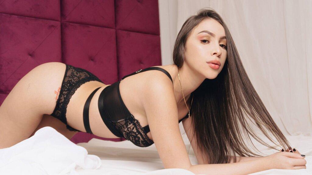 MarianaMazzeo