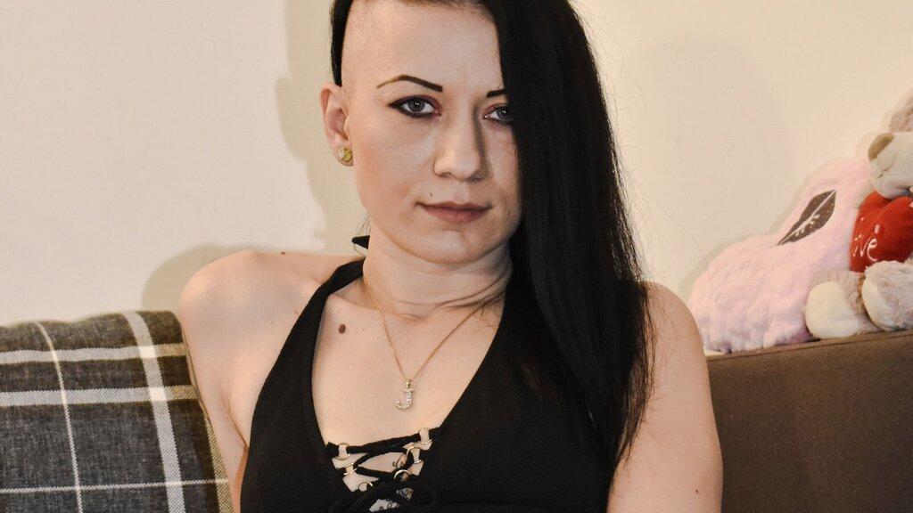 ArianaKarelina