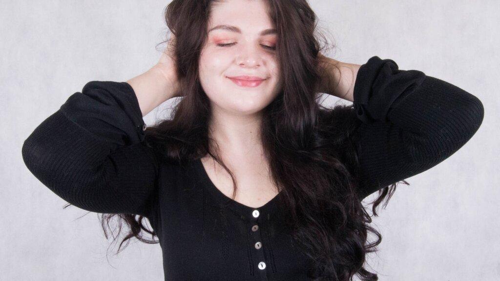 ElizabethBrooke