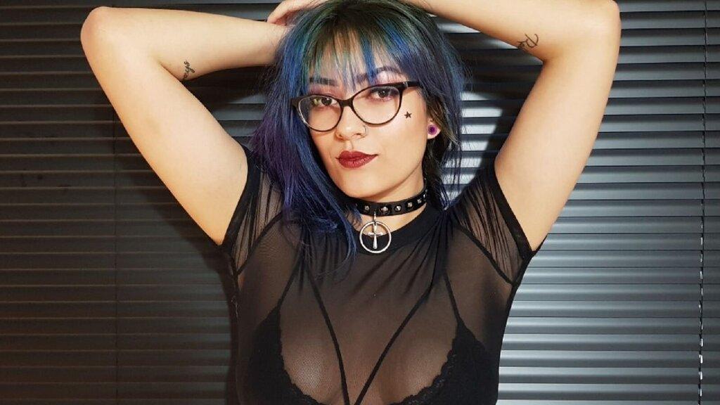 purplebluee
