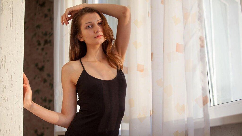 Lisameow