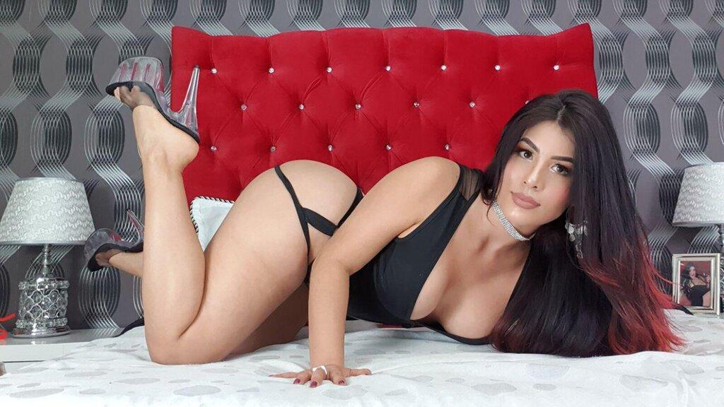 PaolaMontoya