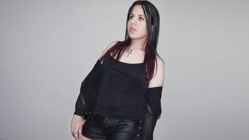 ArianaVilanova