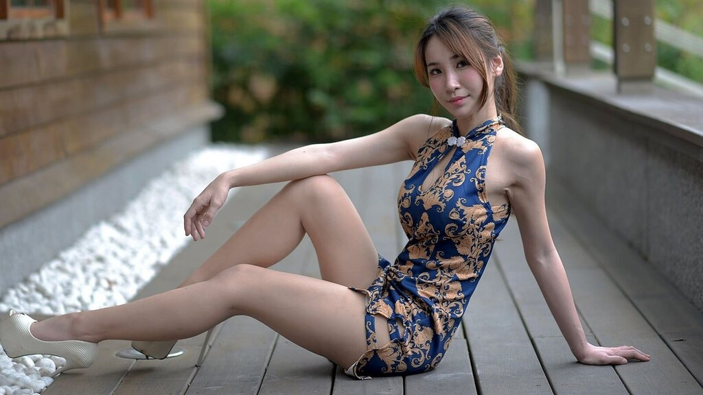 JaneWong