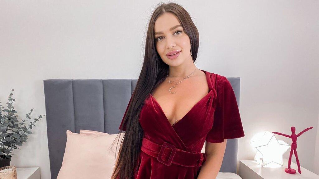 MeganDale