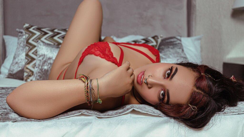 NaomiLara