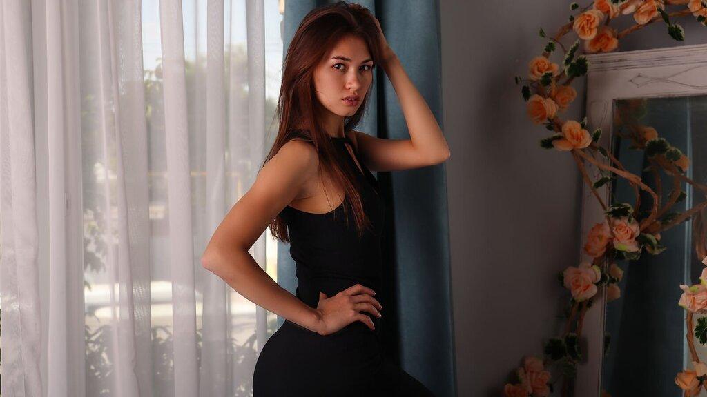 MiroslavaBraun