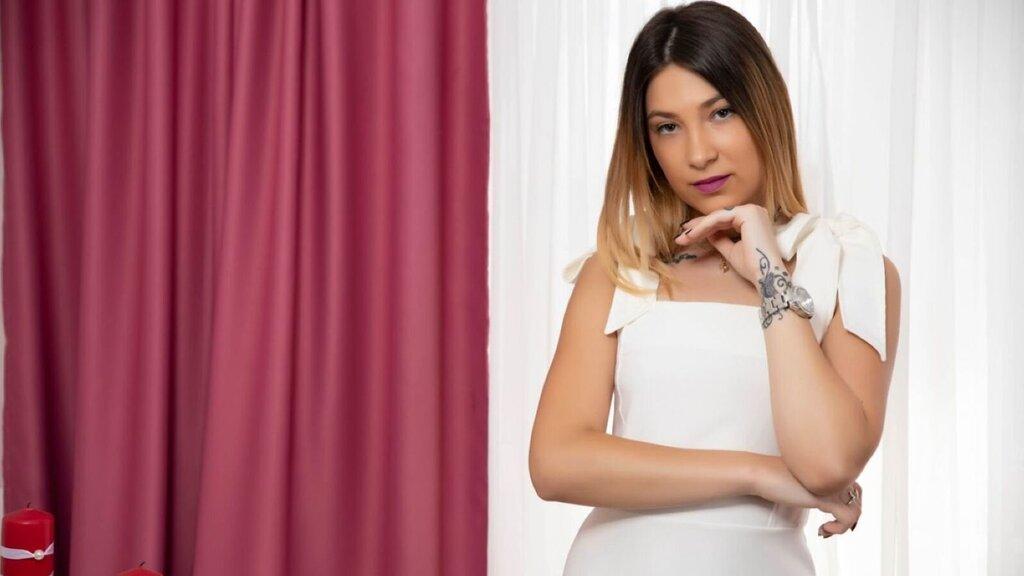 MarisaPalm